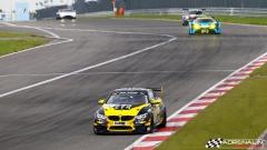adrenalin-motorsport-nls1-2020-71