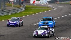 adrenalin-motorsport-nls1-2020-72