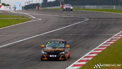 adrenalin-motorsport-nls1-2020-73