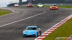 adrenalin-motorsport-nls1-2020-74