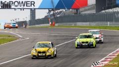 adrenalin-motorsport-nls1-2020-75
