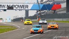 adrenalin-motorsport-nls1-2020-76