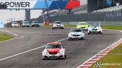 adrenalin-motorsport-nls1-2020-77