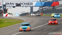 adrenalin-motorsport-nls1-2020-78