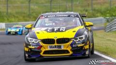 adrenalin-motorsport-nls1-2020-79