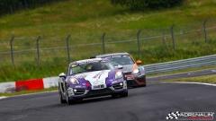 adrenalin-motorsport-nls1-2020-80