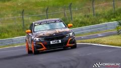 adrenalin-motorsport-nls1-2020-81