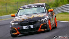 adrenalin-motorsport-nls1-2020-82