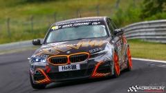adrenalin-motorsport-nls1-2020-84