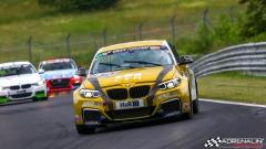 adrenalin-motorsport-nls1-2020-85