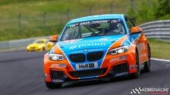 adrenalin-motorsport-nls1-2020-86