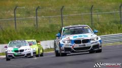 adrenalin-motorsport-nls1-2020-87