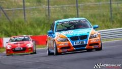 adrenalin-motorsport-nls1-2020-88