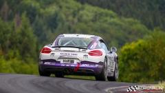 adrenalin-motorsport-nls1-2020-89