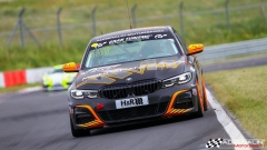 adrenalin-motorsport-nls1-2020-90