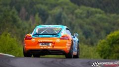 adrenalin-motorsport-nls1-2020-91