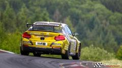 adrenalin-motorsport-nls1-2020-92