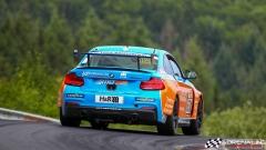 adrenalin-motorsport-nls1-2020-93