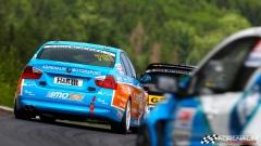 adrenalin-motorsport-nls1-2020-94