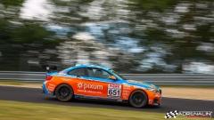 adrenalin-motorsport-nls1-2020-95