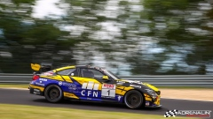adrenalin-motorsport-nls1-2020-96