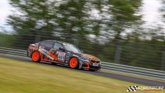 adrenalin-motorsport-nls1-2020-97