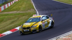 adrenalin-motorsport-nls1-2020-98
