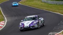 adrenalin-motorsport-nls1-2020-99