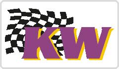 KW_Suspensions