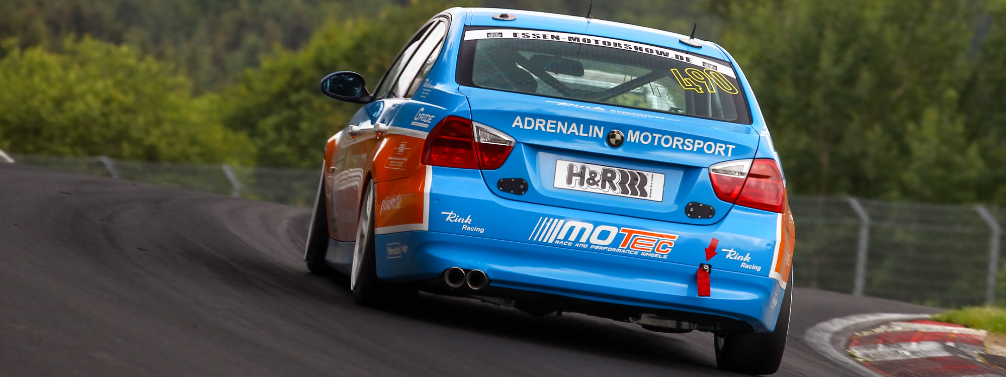 adrenalin motorsport header 7