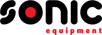 Sonic-Equipment-Logo